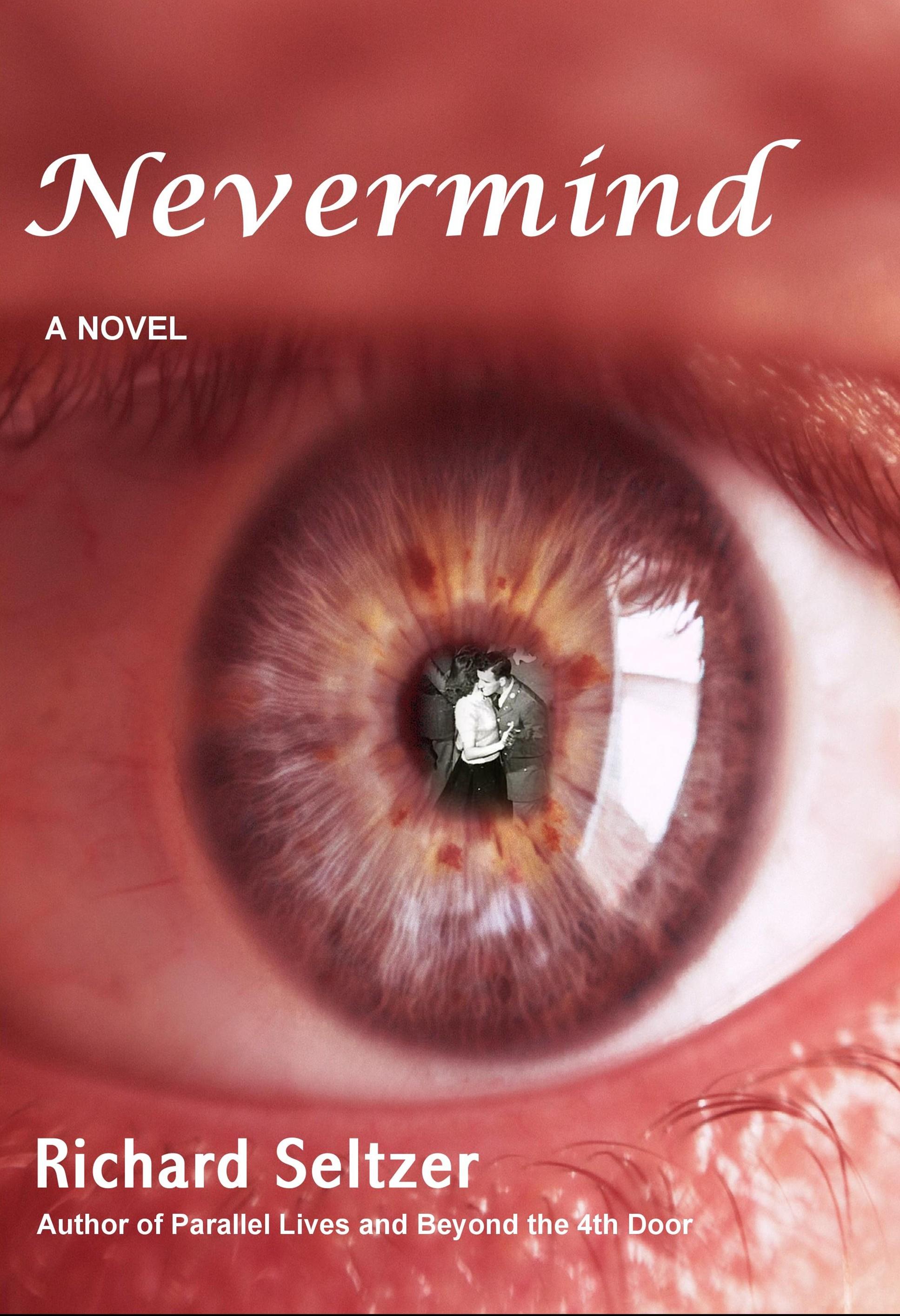 Nevermind by Richard Seltzer