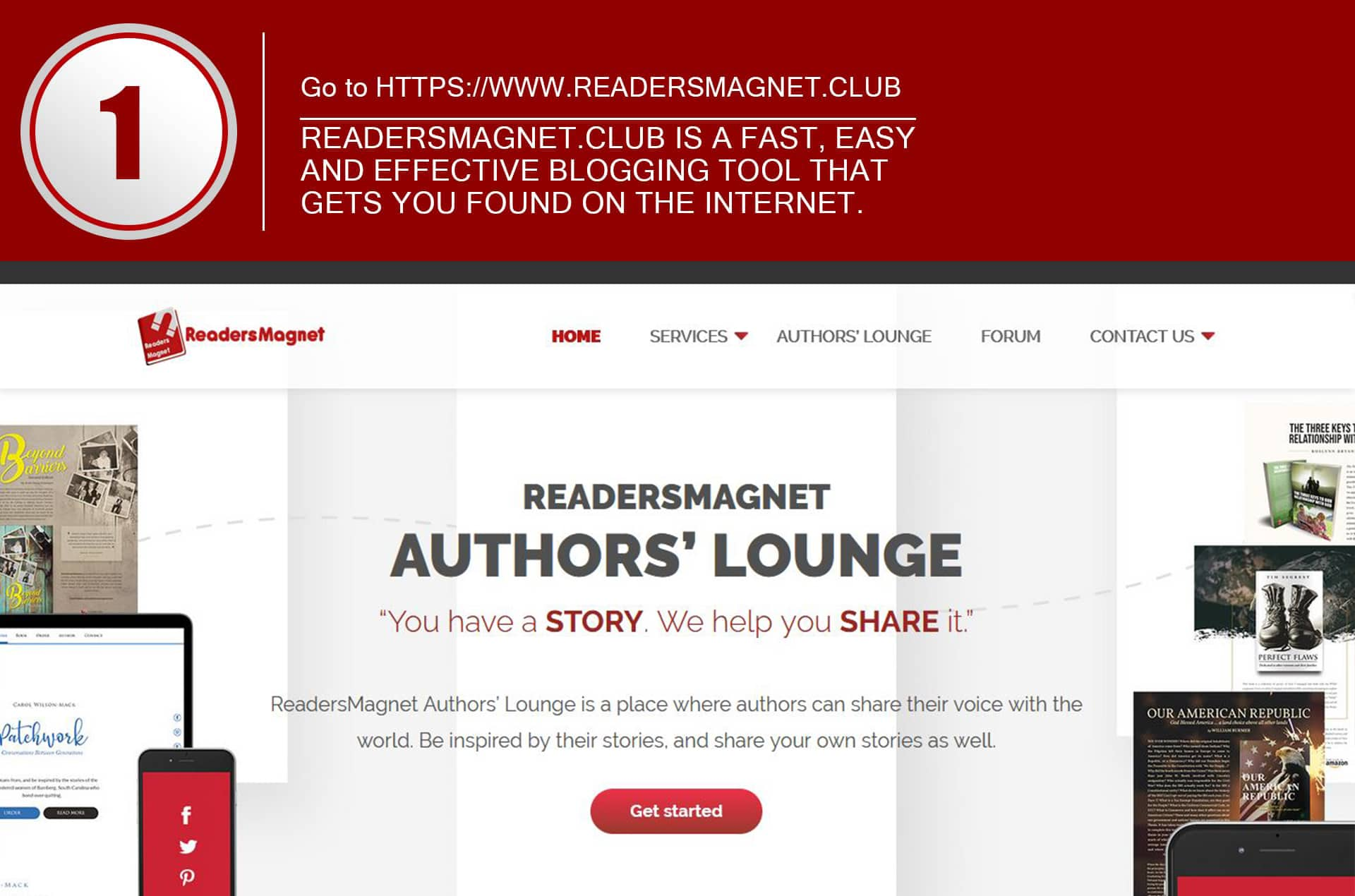 Step-1-how-to-submit-an-article-with-readersmagnet.club