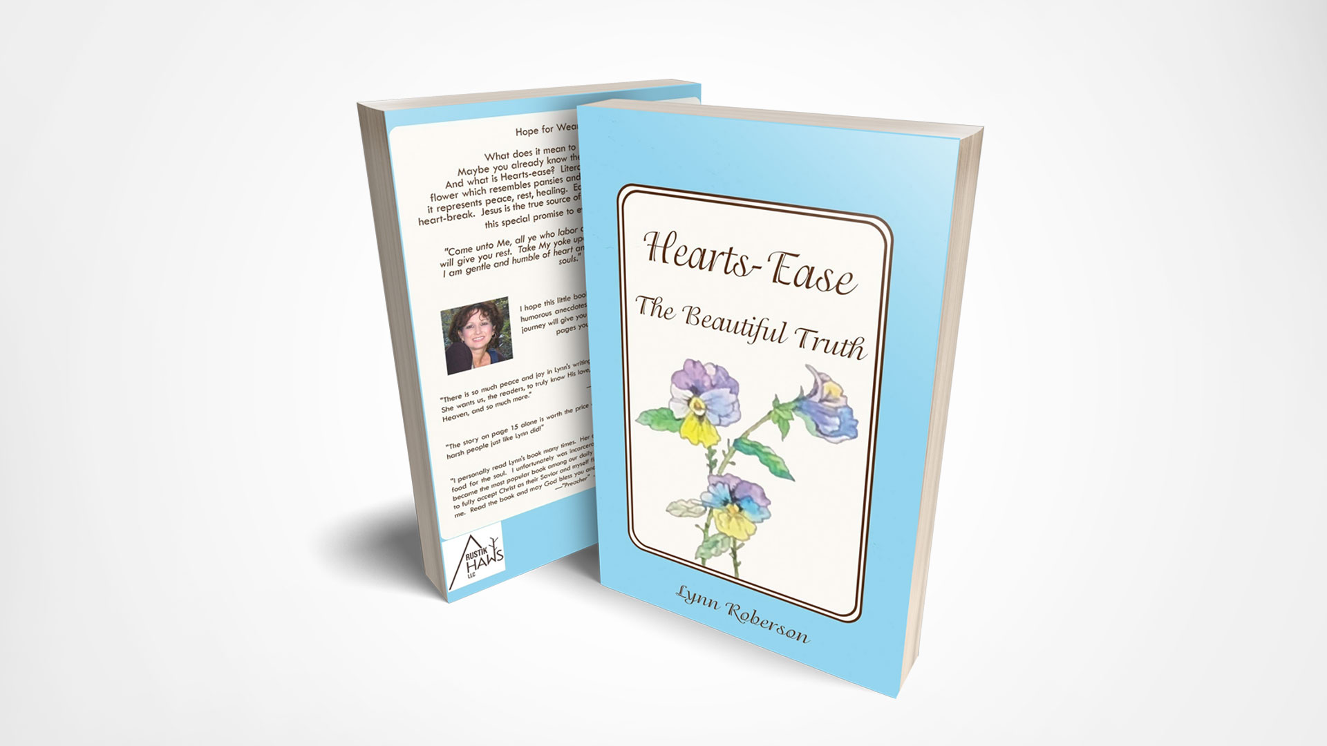 Book--feature-Hearts-Ease-The-Beautiful-Truth-by-Lynn-Roberson banner