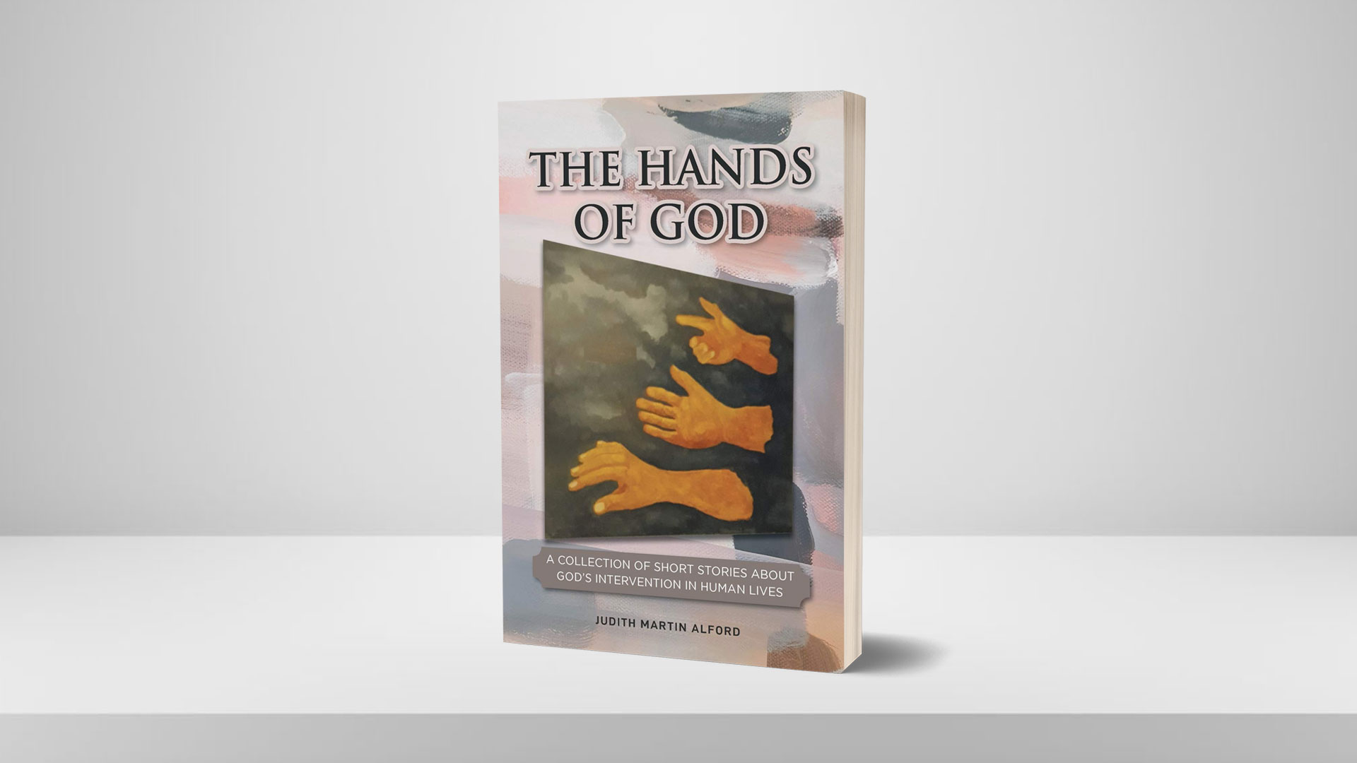 Book-feature-The-Hands-of-God-by-Judith-Martin-Alford banner