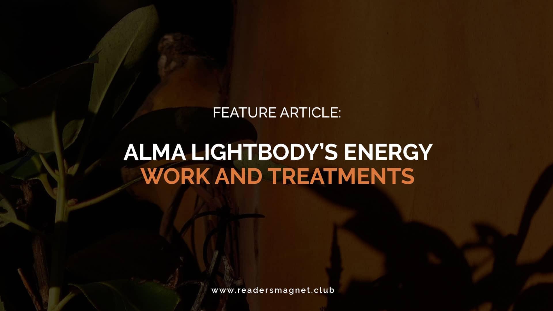 Alma-Lightbodys-Energy-Work-and-Treatments banner
